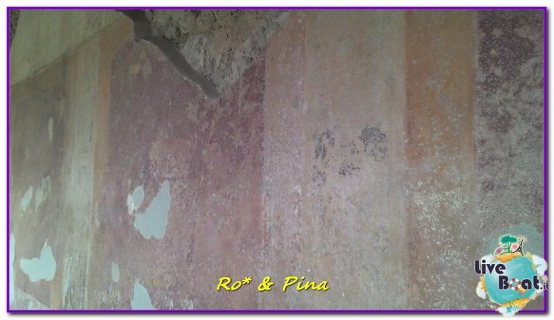 2015/02/26 Napoli, Costa Diadema i protagonisti del mare 2015-18-costa_crociere_crociera_costadiadema_protagonistidelmare2015-jpg