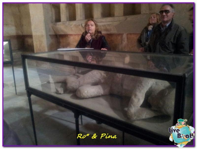 2015/02/26 Napoli, Costa Diadema i protagonisti del mare 2015-21-costa_crociere_crociera_costadiadema_protagonistidelmare2015-jpg