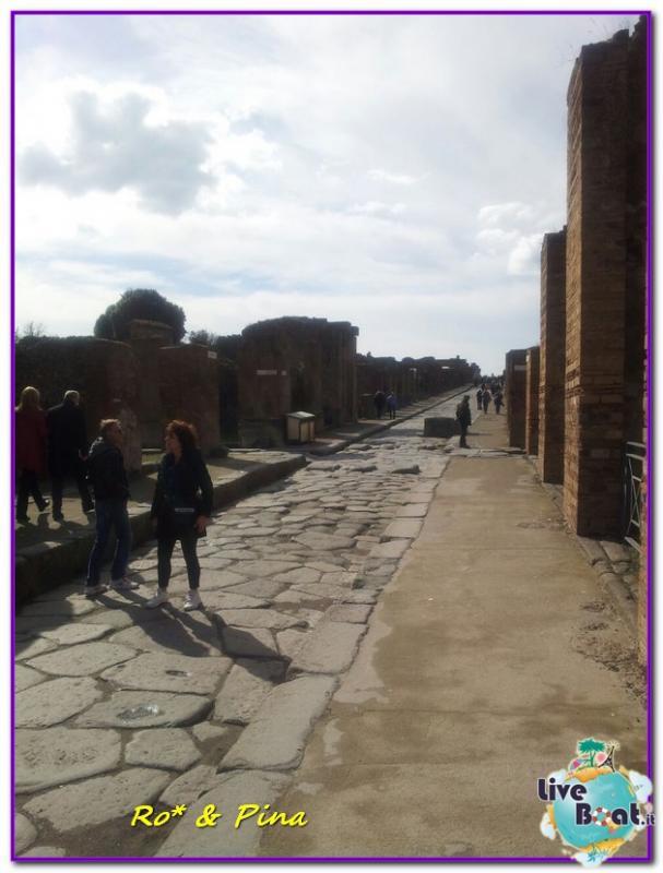2015/02/26 Napoli, Costa Diadema i protagonisti del mare 2015-25-costa_crociere_crociera_costadiadema_protagonistidelmare2015-jpg