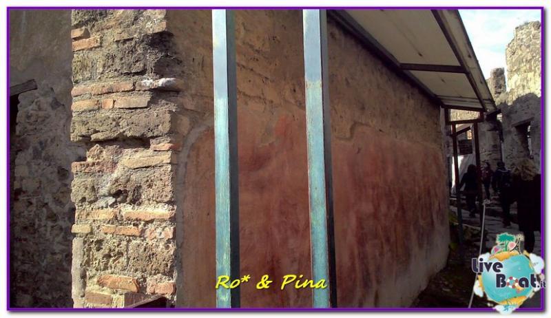 2015/02/26 Napoli, Costa Diadema i protagonisti del mare 2015-27-costa_crociere_crociera_costadiadema_protagonistidelmare2015-jpg