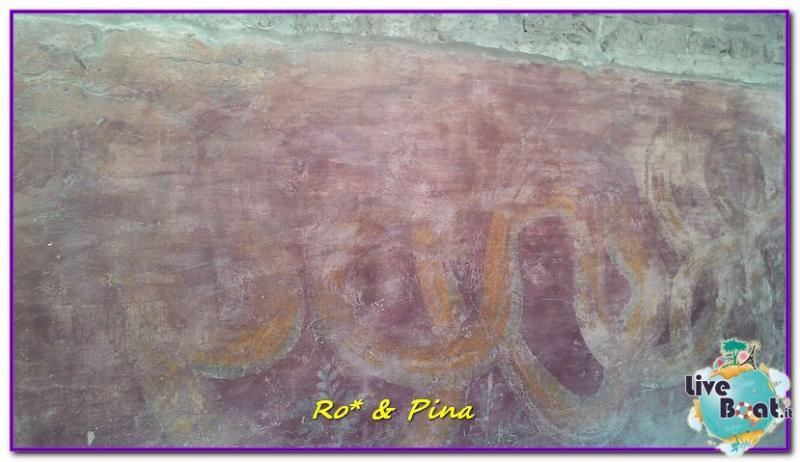 2015/02/26 Napoli, Costa Diadema i protagonisti del mare 2015-28-costa_crociere_crociera_costadiadema_protagonistidelmare2015-jpg