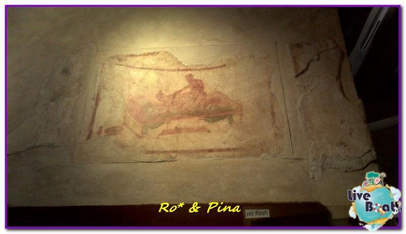 2015/02/26 Napoli, Costa Diadema i protagonisti del mare 2015-29-costa_crociere_crociera_costadiadema_protagonistidelmare2015-jpg