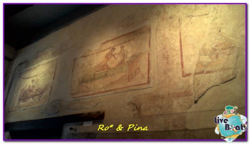 2015/02/26 Napoli, Costa Diadema i protagonisti del mare 2015-33-costa_crociere_crociera_costadiadema_protagonistidelmare2015-jpg