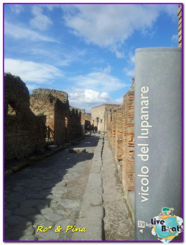 2015/02/26 Napoli, Costa Diadema i protagonisti del mare 2015-35-costa_crociere_crociera_costadiadema_protagonistidelmare2015-jpg