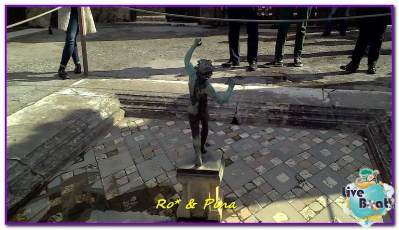 2015/02/26 Napoli, Costa Diadema i protagonisti del mare 2015-42-costa_crociere_crociera_costadiadema_protagonistidelmare2015-jpg