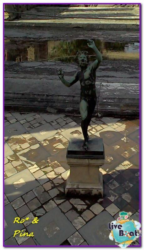 2015/02/26 Napoli, Costa Diadema i protagonisti del mare 2015-46-costa_crociere_crociera_costadiadema_protagonistidelmare2015-jpg