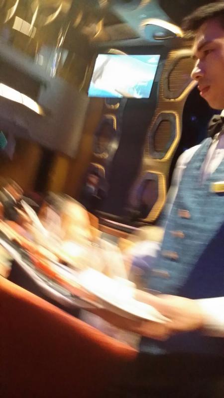 2015/02/26 Napoli, Costa Diadema i protagonisti del mare 2015-imageuploadedbytapatalk1424970310-948524-jpg