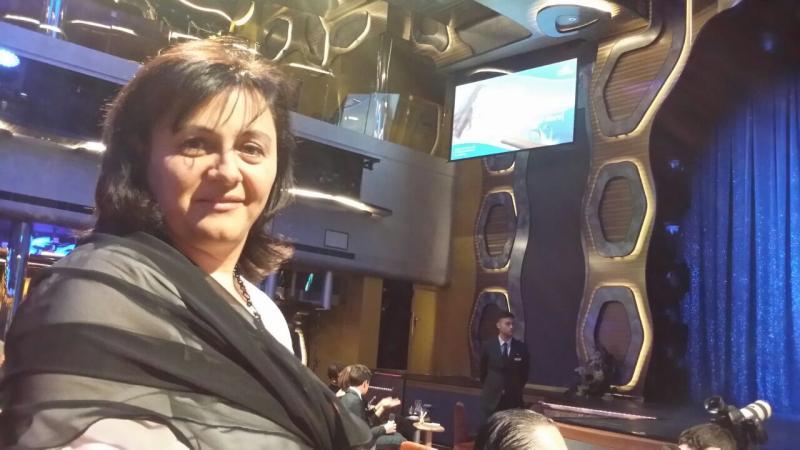 2015/02/26 Napoli, Costa Diadema i protagonisti del mare 2015-imageuploadedbytapatalk1424971386-611800-jpg