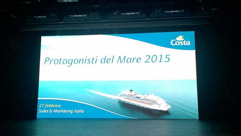 2015/02/27 Ajaccio, Costa Diadema i protagonisti del mare-imageuploadedbytapatalk1425029694-008834-jpg