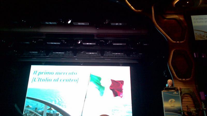 2015/02/27 Ajaccio, Costa Diadema i protagonisti del mare-imageuploadedbytapatalk1425029842-615791-jpg