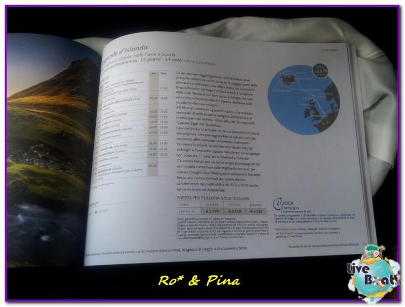 Anteprima catalogo Costa Crociere 2016-7-costa_crociere_crociera_costadiadema_protagonistidelmare2015-jpg