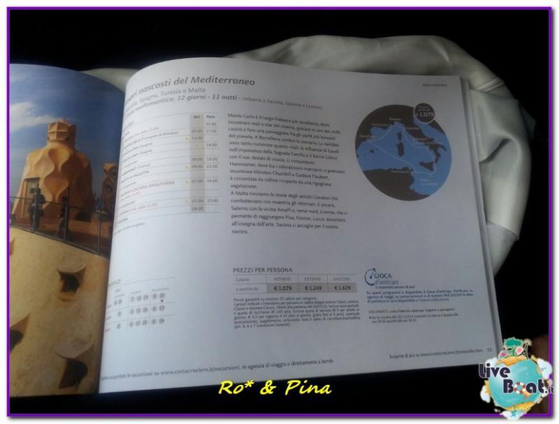 Anteprima catalogo Costa Crociere 2016-8-costa_crociere_crociera_costadiadema_protagonistidelmare2015-jpg