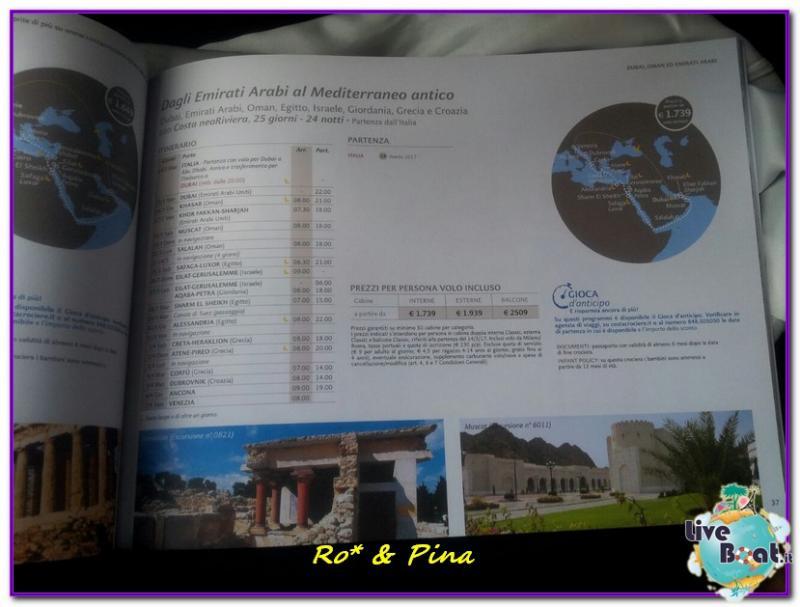 Anteprima catalogo Costa Crociere 2016-9-costa_crociere_crociera_costadiadema_protagonistidelmare2015-jpg
