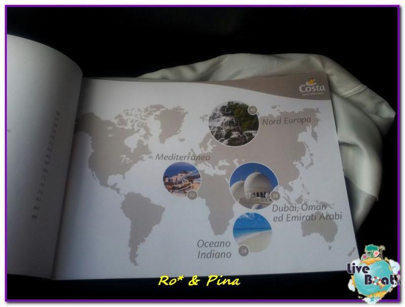 Anteprima catalogo Costa Crociere 2016-10-costa_crociere_crociera_costadiadema_protagonistidelmare2015-jpg