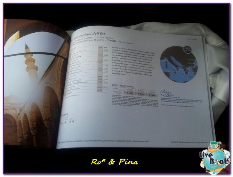 Anteprima catalogo Costa Crociere 2016-11-costa_crociere_crociera_costadiadema_protagonistidelmare2015-jpg