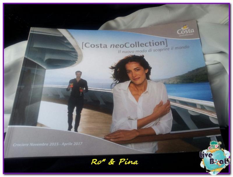 Anteprima catalogo Costa Crociere 2016-13-costa_crociere_crociera_costadiadema_protagonistidelmare2015-jpg