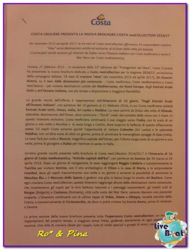 2015/02/27 Ajaccio, Costa Diadema i protagonisti del mare-2-costa_crociere_crociera_costadiadema_protagonistidelmare2015-jpg