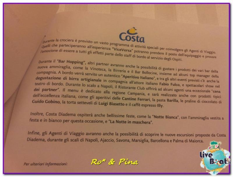 2015/02/27 Ajaccio, Costa Diadema i protagonisti del mare-6-costa_crociere_crociera_costadiadema_protagonistidelmare2015-jpg