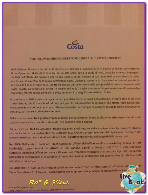 2015/02/27 Ajaccio, Costa Diadema i protagonisti del mare-9-costa_crociere_crociera_costadiadema_protagonistidelmare2015-jpg