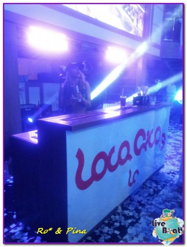 2015/02/27 Ajaccio, Costa Diadema i protagonisti del mare-13-costa_crociere_crociera_costadiadema_protagonistidelmare2015-jpg