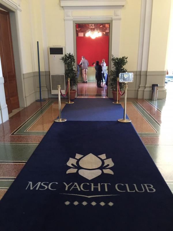 2015/03/03 Genova Imbarco MSC Fantasia-uploadfromtaptalk1425386262891-jpg