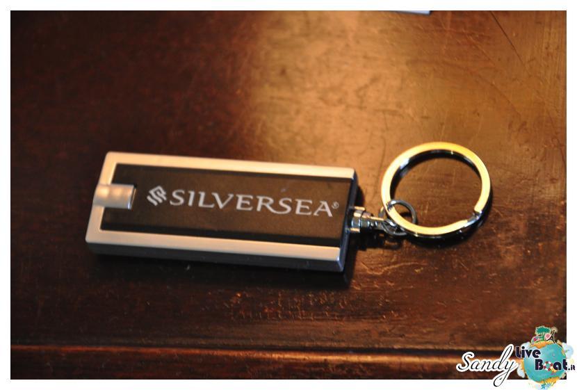 Silver Cloud - Owner's Suite-silversea_silver_cloud_owner_suite_liveboat_crociere016-jpg
