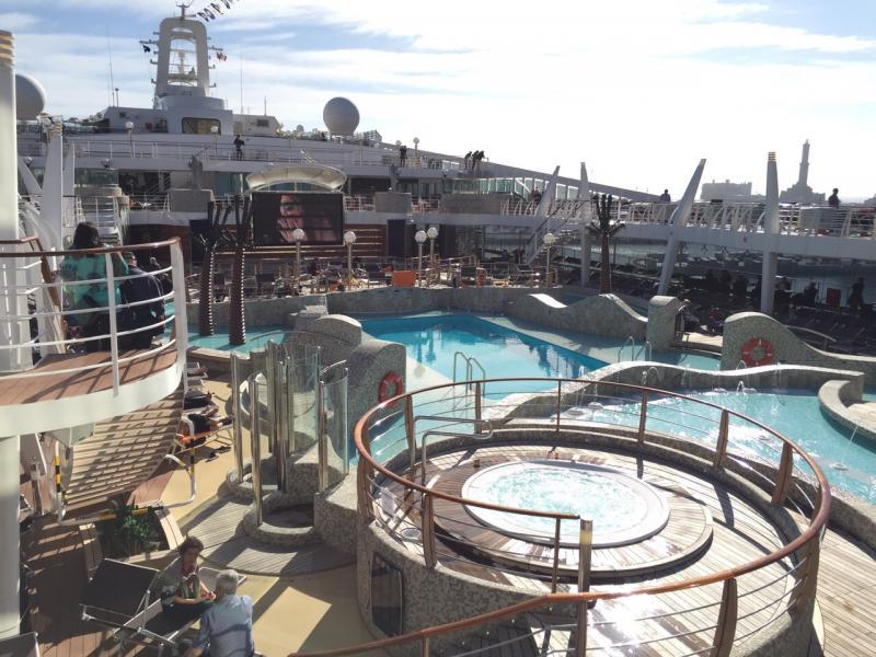 2015/03/03 Genova Imbarco MSC Fantasia-foto-mscfantasia-genova-direttaliveboat-crociere-6-jpg