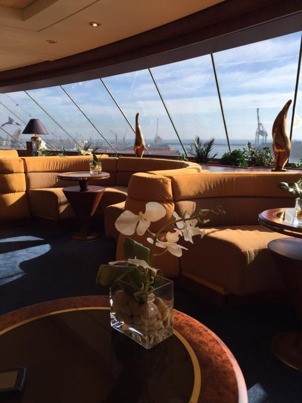 2015/03/03 Genova Imbarco MSC Fantasia-foto-mscfantasia-genova-direttaliveboat-crociere-11-jpg