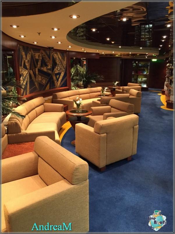 2015/03/03 Genova Imbarco MSC Fantasia-foto-mscfantasia-genova-direttaliveboat-crociere-20-jpg