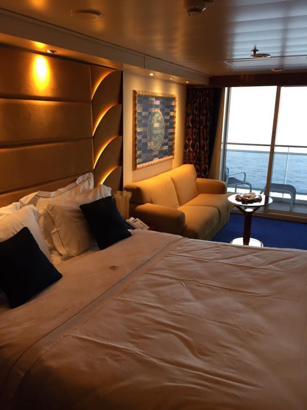 2015/03/03 Genova Imbarco MSC Fantasia-uploadfromtaptalk1425402727977-jpg