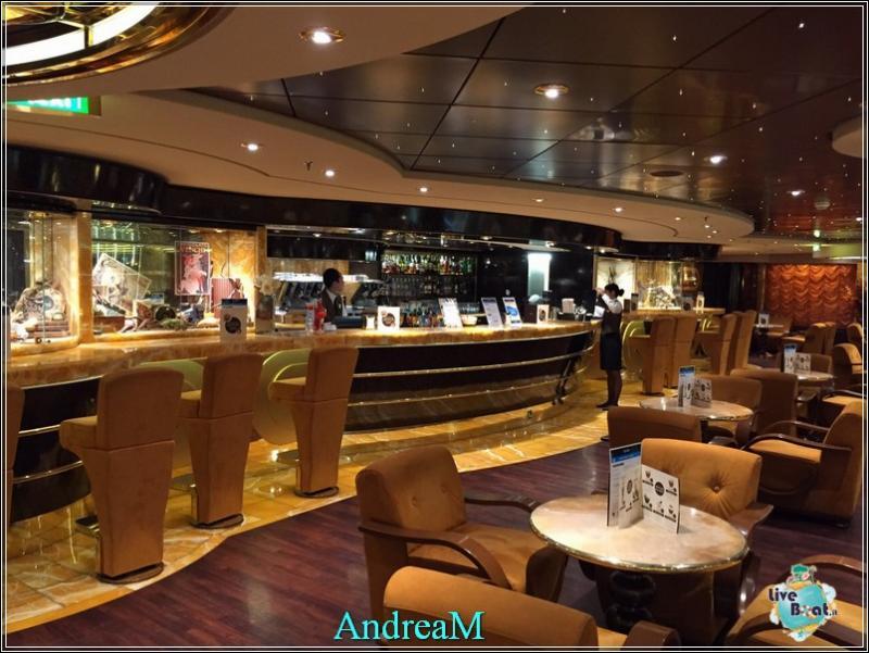 2015/03/04 Barcellona MSC Fantasia-foto-mscfantasia-barcellona-direttaliveboat-crociere-10-jpg