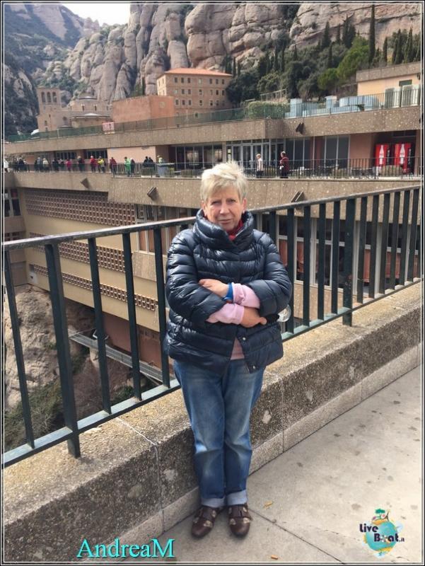 2015/03/04 Barcellona MSC Fantasia-foto-mscfantasia-barcellona-direttaliveboat-crociere-21-jpg