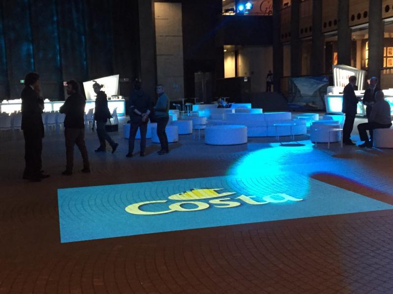 Evento Costa Crociere #ilmodoitaliano Galleria Campari Milano.-uploadfromtaptalk1425497000178-jpg