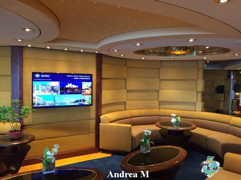 2015/03/05 Navigazione MSC Fantasia-17-foto-msc-fantasia-isole-sole-navigazione-diretta-liveboat-crociere-jpg