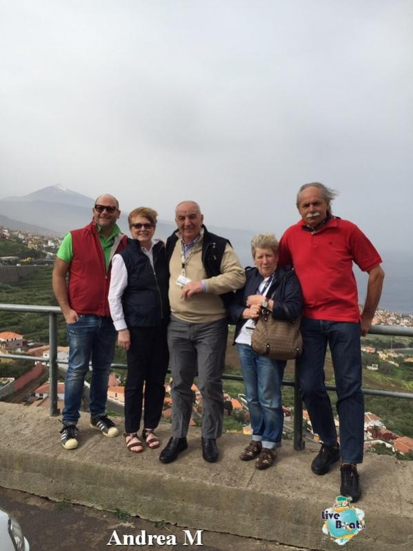 2015/03/08 Tenerife MSC Fantasia-9-foto-msc-fantasia-isole-sole-tenerife-diretta-liveboat-crociere-jpg