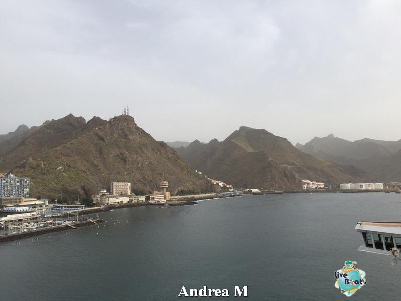 2015/03/08 Tenerife MSC Fantasia-13-foto-msc-fantasia-isole-sole-tenerife-diretta-liveboat-crociere-jpg