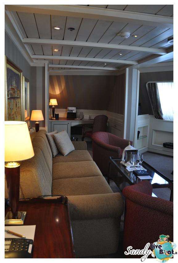 Silver Cloud - Royal Suite-silversea_silver_cloud_royal_suite_liveboat_crociere0003-jpg