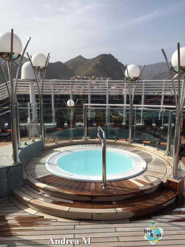 2015/03/08 Tenerife MSC Fantasia-10-foto-msc-fantasia-isole-sole-tenerife-diretta-liveboat-crociere-jpg