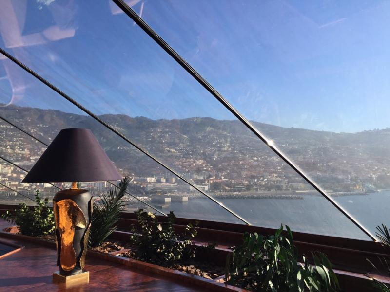 2015/03/09 Funchal MSC Fantasia-uploadfromtaptalk1425899319331-jpg