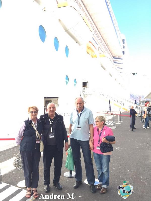 2015/03/09 Funchal MSC Fantasia-25-foto-msc-fantasia-isole-sole-funchal-diretta-liveboat-crociere-jpg