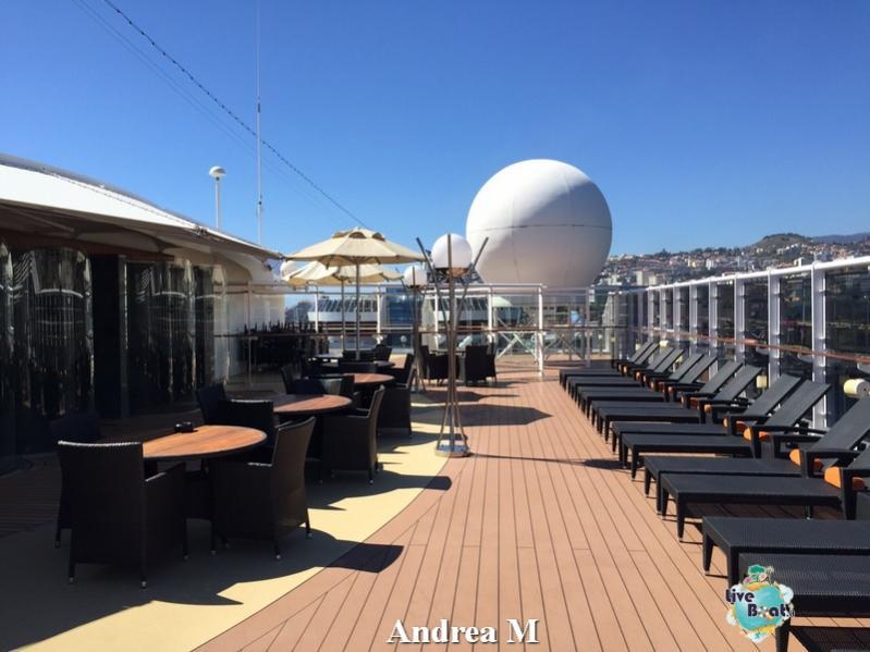 2015/03/09 Funchal MSC Fantasia-5-foto-msc-fantasia-isole-sole-funchal-diretta-liveboat-crociere-jpg