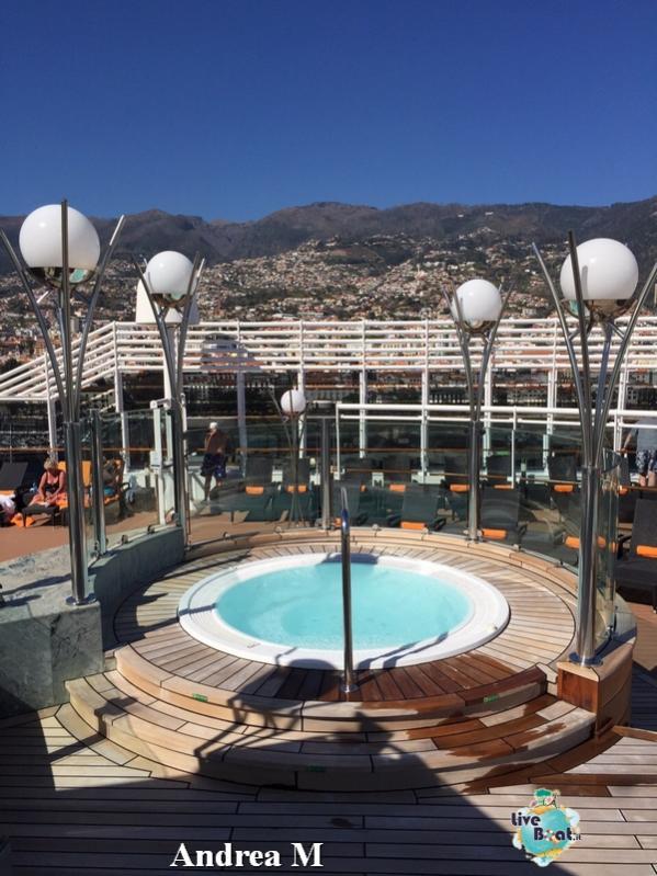 2015/03/09 Funchal MSC Fantasia-8-foto-msc-fantasia-isole-sole-funchal-diretta-liveboat-crociere-jpg