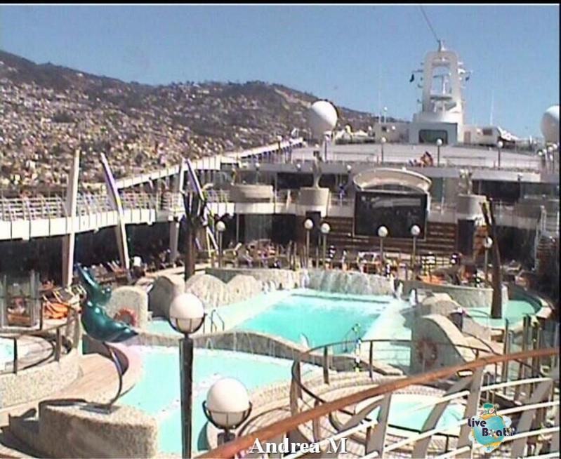 2015/03/09 Funchal MSC Fantasia-23-foto-msc-fantasia-isole-sole-funchal-diretta-liveboat-crociere-jpg
