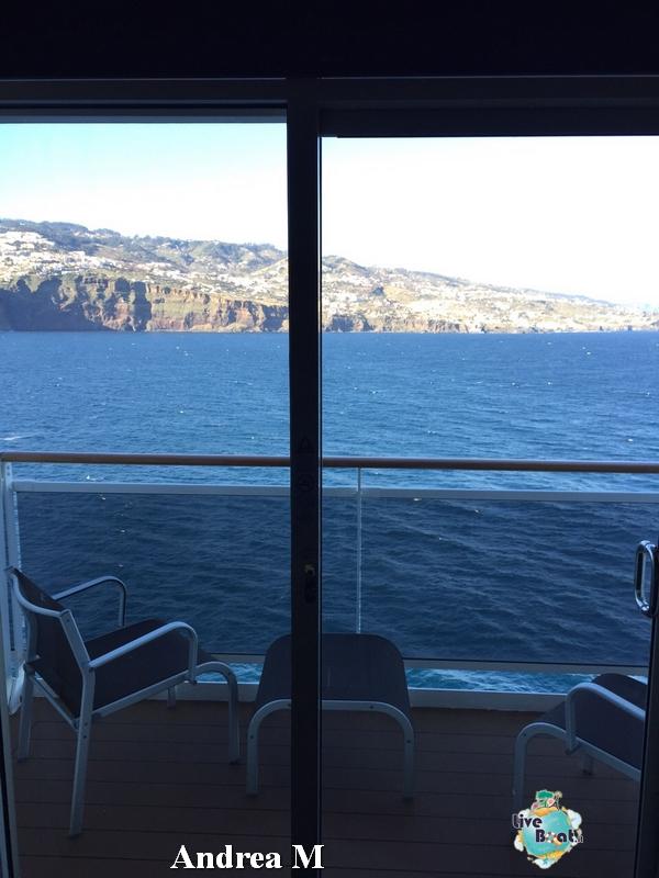 2015/03/09 Funchal MSC Fantasia-3-foto-msc-fantasia-isole-sole-funchal-diretta-liveboat-crociere-jpg
