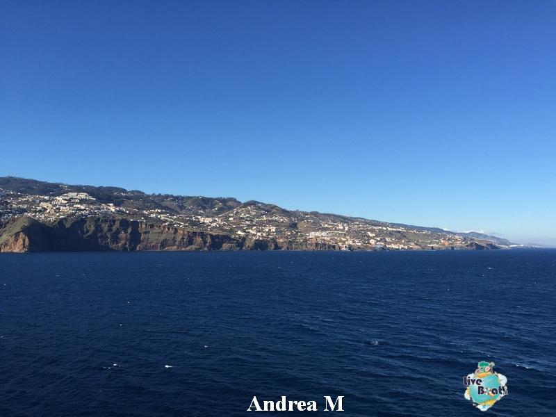 2015/03/09 Funchal MSC Fantasia-4-foto-msc-fantasia-isole-sole-funchal-diretta-liveboat-crociere-jpg
