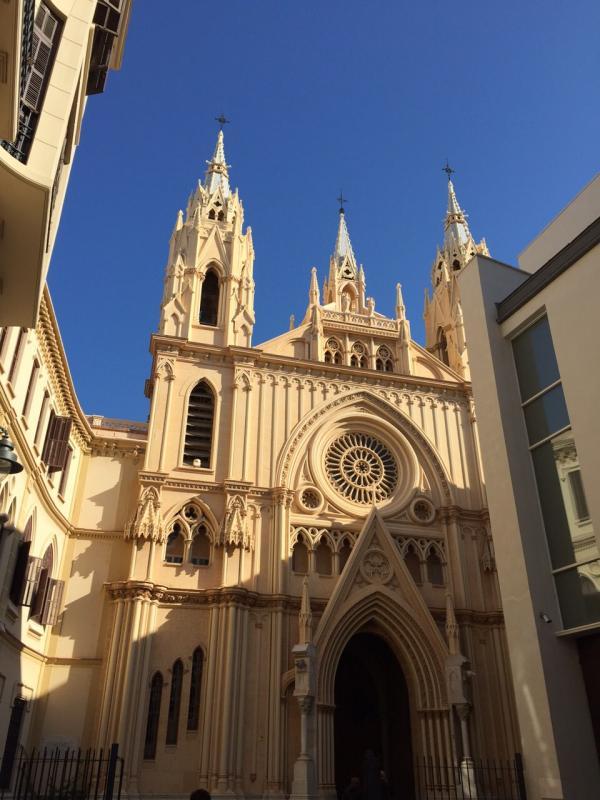 2015/03/11 Malaga MSC Fantasia-escusrsione-magala-msc-fantasia-1-jpg