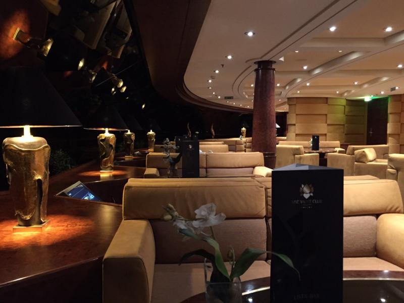 2015/03/10 Navigazione MSC Fantasia-msc-fantasia-diario-bordo-3-jpg