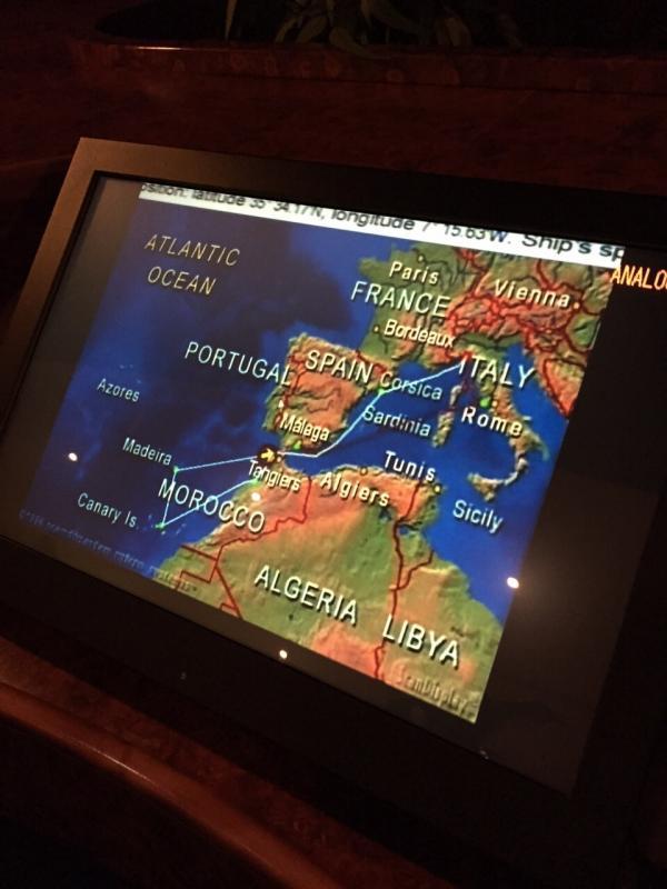 2015/03/10 Navigazione MSC Fantasia-msc-fantasia-diario-bordo-5-jpg