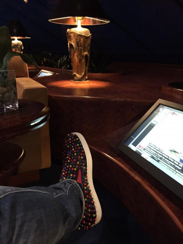 2015/03/10 Navigazione MSC Fantasia-msc-fantasia-diario-bordo-6-jpg