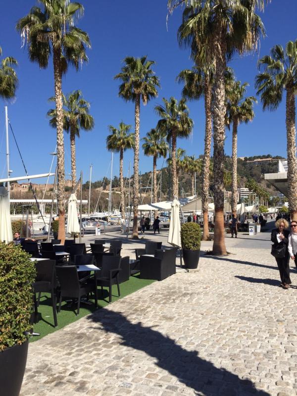 2015/03/11 Malaga MSC Fantasia-uploadfromtaptalk1426073263310-jpg